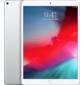 Apple MUUR2RU / A 10.5-inch iPadAir Wi-Fi 256GB - Silver