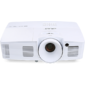 Acer projector H6517ABD, DLP 3D, 1080p, 3400Lm, 20000 / 1,  HDMI,  Bag,  2.5kg