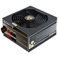 Chieftec PSU GPM-750C 750W Navitas CabMan ATX2.3 EPS12 RTL 14cm 80+Gold Fan ActivePFC Fix:20+4, 8p; Man 2x (3xSATA),  3xMolex+Floppy,  2x8 (6+2)