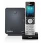 Телефон SIP Yealink W60P