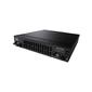 Маршрутизатор Cisco ISR 4451 4GE,  3NIM,  2SM,  8G FLASH,  4G DRAM B ISR4451-X / K9