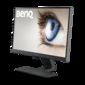 """Монитор LCD Benq 22"""" VA GW2280"""