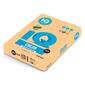 Бумага IQ Color GO22 A4 / 160г / м2 / 250л. / золотистый