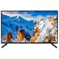 """Телевизор  Harper ЖК 42"""", LED, Full HD, SmartTV, VGA, DVB-T2, CI"""
