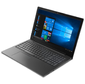 "Lenovo V130-15IKB Core i3 7020U / 4Gb / 500Gb / DVD-RW / Intel HD Graphics 620 / 15.6"" / TN / FHD  (1920x1080) / Free DOS / dk.grey / WiFi / BT / Cam"