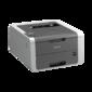 Brother HL-3140CW   HL3140CWR1{A4,  18 стр / мин,  2400 т.д.,  64 Mb,  WiFi,  USB}