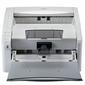 DR-6010C цветной,  планшетный  (опция),  Duplex,  60 стр. / мин,  ADF 100,  SCSI-3,  USB 2.0,  A4