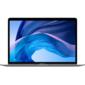 "Apple MacBook Air 13 Intel Core i3,  TB up to 3.2GHz,  8192MB,  256гб SSD,  Intel Iris Plus,  13.3"" IPS 2560x1600,  MacOS Silver"