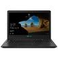 "Asus VivoBook X570UD-E4021T Intel Core i5-8250U / 8192Mb / 1Tb / nVidia GeForce GTX 1050 2G / 15.6"" / FHD  (1920x1080) / WiFi / BT / Cam  / Win10Home64 / black"