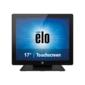 "Elo ET1717L-8CWB-0-BL-ZB-G сенсорный 17""  (E179069)"