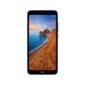 Смартфон Xiaomi Redmi 7A Gem Blue  (M1903C3EG),  5.45'' 18:9 1440x720,  1.8GHz,  8 Core,  2GB RAM,  32GB,  13Mpix / 5Mpix,  2 Sim,  2G,  3G,  LTE,  BT v4.2,  Wi-Fi,  GPS  /  AGPS,  GLONASS,  Beidou,  Micro-USB,  4000mAh,  Android 9.0,  165g,  146, 3 ммx70, 4 ммx9, 5 мм