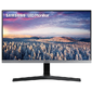 "Samsung 23.8"" S24R350FHI IPS LED 16:9 1920x1080 250cd 1000:1 178 / 178 5ms D-Sub HDMI AMD FreeSync 75Гц External Power Supply Frameless Dark Blue Gray"