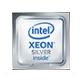 HPE DL160 Gen10 Intel Xeon-Silver 4208  (2.1GHz / 8-core / 85W) Processor Kit