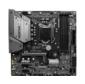 MSI MAG B365M MORTAR Soc-1151v2 Intel B365 4xDDR4 mATX AC`97 8ch (7.1) GbLAN RAID+HDMI