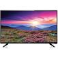 """Телевизор BBK LED 40"""" 40LEM-1051/FTS2C черный FULL HD 50Hz DVB-T DVB-T2 DVB-C DVB-S2 USB (RUS)"""