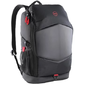 "Carry Case: Dell Pursuit BackPack up to 17""  (Kit)"