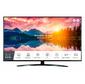 "Телевизор LED LG 65"" 65UT661H черный / Ultra HD / 60Hz / DVB-T / DVB-T2 / DVB-C / DVB-S / DVB-S2 / USB  (RUS)"