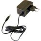 MIKROTIK 18POW Аксессуар для сетевого оборудования PSU 24V,  0.8A,  2.1mm