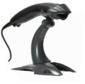 Сканер HONEYWELL Metrologic 1400g Handheld /  Imager /  2D Barcode /  USB /  5Y /  w / stand /  Black