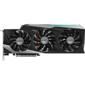 Gigabyte PCI-E 4.0 GV-N308TGAMING OC-12GD NVIDIA GeForce RTX 3080TI 12288Mb 384 GDDR6X 1710 / 19000 / HDMIx2 / DPx3 / HDCP Ret