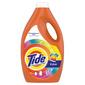 Гель для стирки Tide Color 2.47л (81685430)