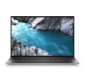 """DELL XPS 13 9310  Core i7-1165G7 13.4"""" FHD+  (1920 x 1200) N-T A-G 500-Nit 8GB 512GB SSD Intel Iris Xe Graphics 4C  (52WHr) Backlit Kbrd Win 10 Home 2 years Platinum silver"""
