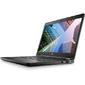 """Dell Latitude 5290-6771 Intel Core i5-7300U,  8192MB,  256гб SSD,  Intel HD 620,  12.5"""" HD Antiglare,  3cell  (51WHr),  TPM,  3y,  Win10Pro64"""
