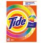 Порошок для стирки Tide Color автомат 0.45кг  (0001002849)