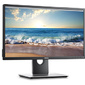 "DELL P2317H 23"",  IPS,  1920x1080,  8ms,  250cd / m2,  2M:1,  178 / 178,  Tilt,  Swivel, Pivot,  VGA,  HDMI, DP,  4xUSB,  Black,  3 Y"