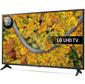 "Телевизор LCD 65"" 65UP75006LF LG"