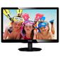 "Philips 226V4LAB / 00 21.5"" TN LED 5ms 16:9 DVI M / M 10M:1 250cd Black"