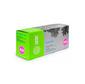 Cactus CS-CLT-C406S Тонер Картридж голубой для Samsung CLP-360 / 365 / CLX-3300 / 3305  (1000стр.)