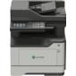 Lexmark Multifunction Mono Laser MB2442adwe