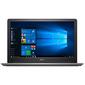 """Dell Vostro 5568-7219 Intel Core i5-7200U,  4Gb,  1Tb,  NV GTX940MX 2G,  15.6""""FHD AG,  noODD,  Backlit,  Win10Home64,  Gray"""