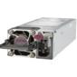 HPE Hot Plug Redundant Power Supply Flex Slot Platinum Low Halogen 800W Option Kit for DL360 / 380 / 560 Gen10