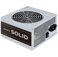 Chieftec GPP-500S 500W,  КПД>85%,  230V,  OEM