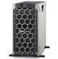 DELL PowerEdge T440 Tower /  8LFF /  1x4208 /  16GB RDIMM 2666 /  H330 /  1x240B SATA SSD RI /  2xGE /  1x495W /  Bezel /  iDRAC9 Enterprise /  DVDRW /  3YBWNBD