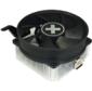 XILENCE Performance C CPU cooler,  A200,  PWM,  92mm fan,  AMD