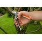 Секатор плоскостной Gardena Premium BP 50 08702-20.000.00