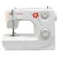 Швейная машина Singer 8280P бирюзовый