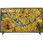 "Телевизор LCD 65"" 65UP76006LC LG"
