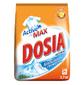 Порошок для стирки Dosia Альпийская Свежесть автомат 3.7кг  (7504177)
