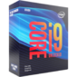 CPU Intel Socket 1151 Core I9-9900KF  (3.60GHz / 16Mb) Box  (without graphics)