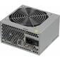 Блок питания Accord ATX 500W ACC-500W-80BR 80+ bronze  (24+4pin) 120mm fan 6xSATA