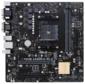 Материнская плата Asus PRIME A320M-C R2.0 Soc-AM4 AMD A320 4xDDR4 mATX AC`97 8ch (7.1) GbLAN RAID+VGA+DVI+HDMI