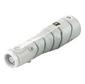 Тонер Konica Minolta bizhub Pro 1100 TN-016  (o)