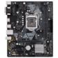 ASUS PRIME H310M-E R2.0,  LGA1151,  H310,  2*DDR4,  D-Sub+HDMI,  SATA3,  Audio,  Gb LAN,  USB 3.1*4,  USB 2.0*6,  COM*1 header  (w / o cable),  mATX ; 90MB0Z20-M0EAY0