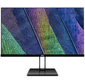 "AOC 22V2Q 21.5"" Black IPS,  LED,  1920 x 1080,  5 ms,  178° / 178°,  250 cd / m,  20M:1,  +HDMI 1.4,  +DisplayPort 1.2"