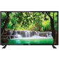 "Телевизор LED BBK 32"" 32LEM-1054 / T2C черный HD READY 50Hz DVB-T2 DVB-C USB  (RUS)"
