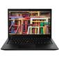 "Lenovo ThinkPad T490s 14.0"" FHD  (1920x1080) IPS AG 400N_EPF,  I5-8265U,  16384MB DDR4 2400,  512гб SSD,  intel UHD 620,  WiFi,  BT,  IR&HD Cam,  Win10Pro64,  1.27 3y. CI"